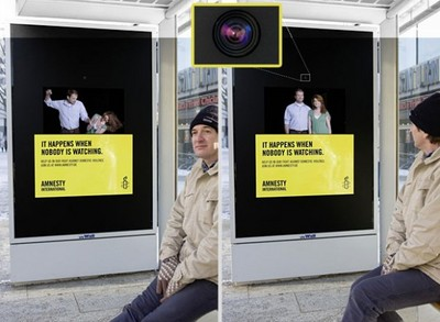 bus-stop-ads-amnesty-camera-588x431.jpg