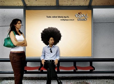 bus-stop-ads-blackpower1-588x435.jpg