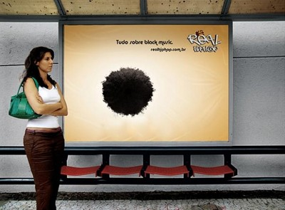 bus-stop-ads-blackpower2-588x435.jpg